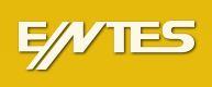 https://wwwi.globalpiyasa.com/lib/logo/62671/f1d9066d7204ec1afc638cf15320dc8c.jpg