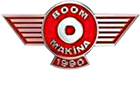 https://wwwi.globalpiyasa.com/lib/logo/62864/3a5649b87dad65d77a58fec8836da342.png