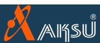 https://wwwi.globalpiyasa.com/lib/logo/62936/a59eefae0bd23860792c1aeca6c88e40.jpg