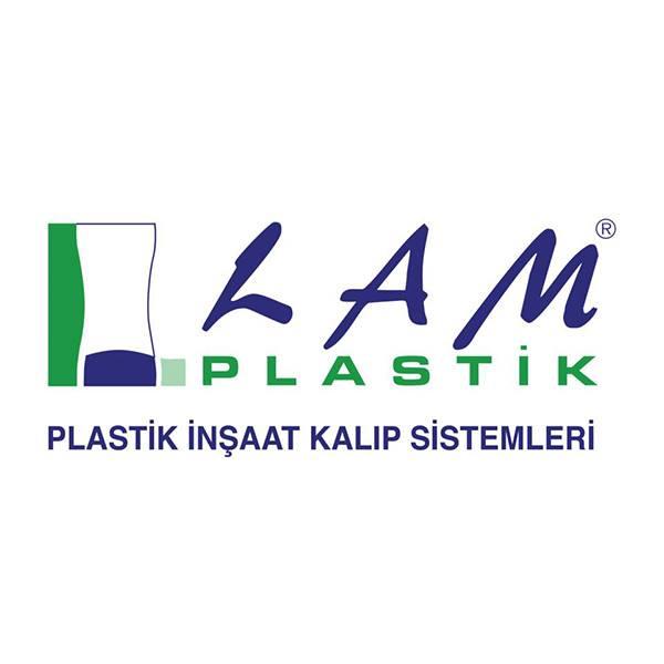 https://wwwi.globalpiyasa.com/lib/logo/63168/26194c7f01217eb9be7fd629f351ae71.jpg