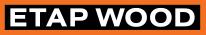 https://wwwi.globalpiyasa.com/lib/logo/66479/2eb78ed0aad164a601b05eff4b4a7385.png