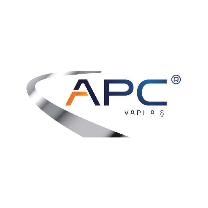 https://wwwi.globalpiyasa.com/lib/logo/66684/29b9c115b414f8d78fd5ddd6d8c8e738.jpg