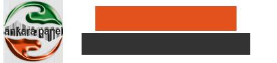 https://wwwi.globalpiyasa.com/lib/logo/66690/2f26cce8e79630f19af4e38eae6166c6.png