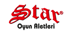 https://wwwi.globalpiyasa.com/lib/logo/67270/6915599156fb9df700b8cbbc767bb30c.png