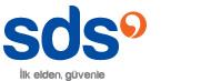 https://wwwi.globalpiyasa.com/lib/logo/68082/65f716efde3331a77ebef38c3f49e985.jpg