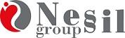 https://wwwi.globalpiyasa.com/lib/logo/70518/2076a3baaeb54bd5c4f12b152ddea578.jpg