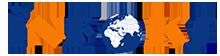 https://wwwi.globalpiyasa.com/lib/logo/71494/6cffaf926541b27ab67350df330133fe.png