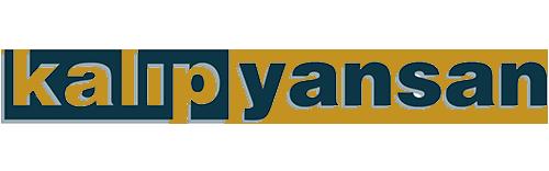 https://wwwi.globalpiyasa.com/lib/logo/71549/af69d3aef9d4fdfdabe8073909964675.png