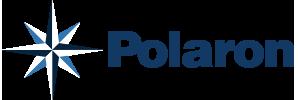 https://wwwi.globalpiyasa.com/lib/logo/71661/7c27f72ba604817bbad43ed65abe17b9.png