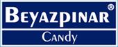 https://wwwi.globalpiyasa.com/lib/logo/71743/4d21e874ebb487887665cde22cc404af.png