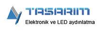 Tasarım Elektronik