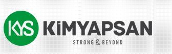 https://wwwi.globalpiyasa.com/lib/logo/72578/aacc5343a097508214bf605ab71476a0.jpg