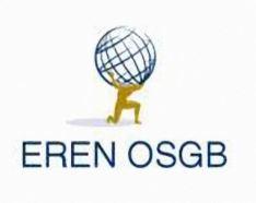 https://wwwi.globalpiyasa.com/lib/logo/75084/bc2a58eaa4500979d059f029d3a149e2.jpg