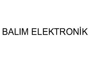 https://wwwi.globalpiyasa.com/lib/logo/75998/173f8284367da741f974a5042ac19838.png