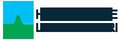 https://wwwi.globalpiyasa.com/lib/logo/77472/9ddf217176b14234341905f06c8562b9.png