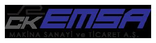 https://wwwi.globalpiyasa.com/lib/logo/79603/cf21ab16361581b40d6e8be87853c5ce.png