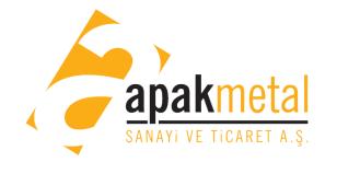 https://wwwi.globalpiyasa.com/lib/logo/81048/3bd6c3df9018e4d2d57ac18dc1912e58.png