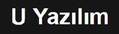 https://wwwi.globalpiyasa.com/lib/logo/81814/de764b75599af1cd9748a57eadb406b6.jpg