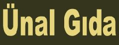 https://wwwi.globalpiyasa.com/lib/logo/82023/46ef89ae80b28e985e5d069907593ceb.jpg