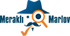 https://wwwi.globalpiyasa.com/lib/logo/84227/5a42a57c51c0e721f17740f006244fba.png
