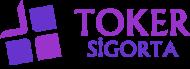 https://wwwi.globalpiyasa.com/lib/logo/84911/7d1fbdfe9d5da2479e28b9b6251a8830.png