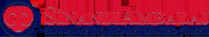 https://wwwi.globalpiyasa.com/lib/logo/85177/8ae8ad693436a987dfd0ed0a914f73ff.png