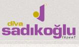 https://wwwi.globalpiyasa.com/lib/logo/85557/f26e46df0a69633b6548d7239737905f.png