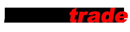 https://wwwi.globalpiyasa.com/lib/logo/86590/5b22c87efc9bcde871f0929605990d88.png