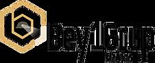 https://wwwi.globalpiyasa.com/lib/logo/86772/8caafacf4a2b0d72982daec478dfc54f.png