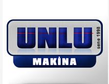 https://wwwi.globalpiyasa.com/lib/logo/87932/4a77bfa6fb80686857f0422b3b3e5c4d.jpg