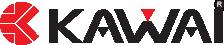 https://wwwi.globalpiyasa.com/lib/logo/87985/c80182c2dddcb4c034170adced64a387.png