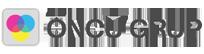 https://wwwi.globalpiyasa.com/lib/logo/88388/5677b78e633dcd44948127115d71c62e.png
