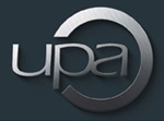 https://wwwi.globalpiyasa.com/lib/logo/88636/5f8a76b4ed754bf5d60532fdf49f7863.jpg