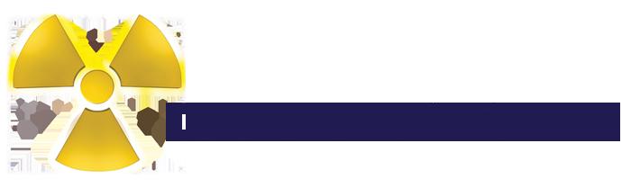 https://wwwi.globalpiyasa.com/lib/logo/88638/9424f3121f0ef975edf9be52cb8f7607.png