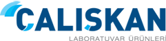 https://wwwi.globalpiyasa.com/lib/logo/88829/de56d37726557b2a79d52bafd844a4e8.png