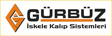 https://wwwi.globalpiyasa.com/lib/logo/89061/82274d0405d0c60807cb97640f972ce9.png