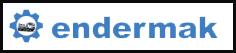 https://wwwi.globalpiyasa.com/lib/logo/89244/2721b7cad15bbb01e07f2a217dfeb541.png