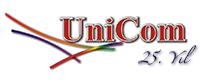 https://wwwi.globalpiyasa.com/lib/logo/89257/c7b3da948de8d1af4553993e104d89fd.png