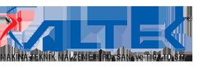 https://wwwi.globalpiyasa.com/lib/logo/89304/e9fc1348763c5dca2f168b0f93a3cbb5.png