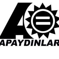 https://wwwi.globalpiyasa.com/lib/logo/89355/4cf177ebd85c339faaacc54aa5eb4c5e.jpg