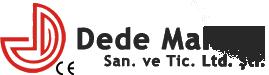 https://wwwi.globalpiyasa.com/lib/logo/89465/68129217b516175a55d6b9fef98ddd9e.png