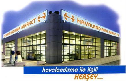 https://wwwi.globalpiyasa.com/lib/logo/89820/fe20e039f84bc56bcc71b04b03ffaf1d.jpg