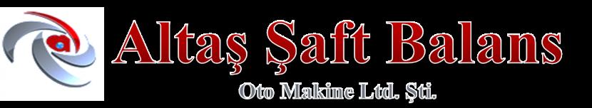 https://wwwi.globalpiyasa.com/lib/logo/89962/e7ed100bdd684b20f1c4c434c19c98ce.png