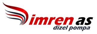 https://wwwi.globalpiyasa.com/lib/logo/90016/23c8260a5d428fd56a3abd978c3fce61.png