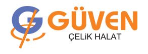 https://wwwi.globalpiyasa.com/lib/logo/90363/6ae508ca0259f8b58e5d0bc6277ca566.jpg