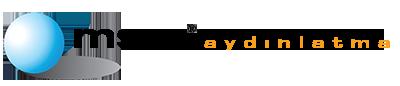 https://wwwi.globalpiyasa.com/lib/logo/90368/2ab3df9ec664a950af3bd3308f18357d.png