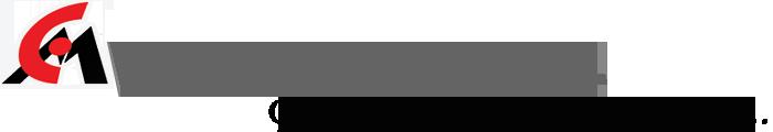 https://wwwi.globalpiyasa.com/lib/logo/90620/7841d2bea39a9829721008bbaa02ed1a.png