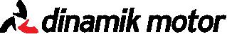 https://wwwi.globalpiyasa.com/lib/logo/90646/9015dbb076f652873faf9c83ca93a969.png