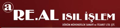 https://wwwi.globalpiyasa.com/lib/logo/91289/729b40b53f10f2ac6851d019c028354c.jpg