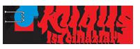 https://wwwi.globalpiyasa.com/lib/logo/91434/f53cd0f16638c3e846fdd393ad630e54.png
